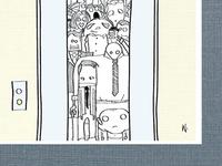 Rush Elevator