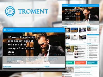 Torment News Network visuvaldesigner uxdesigner crazeeadil mohamedadil newswebsite uidesign graphic webdesign