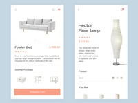 13-Product page