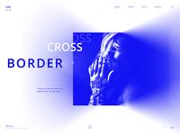 19-WEB Design