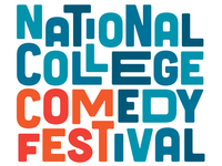 National College Comedy Festival
