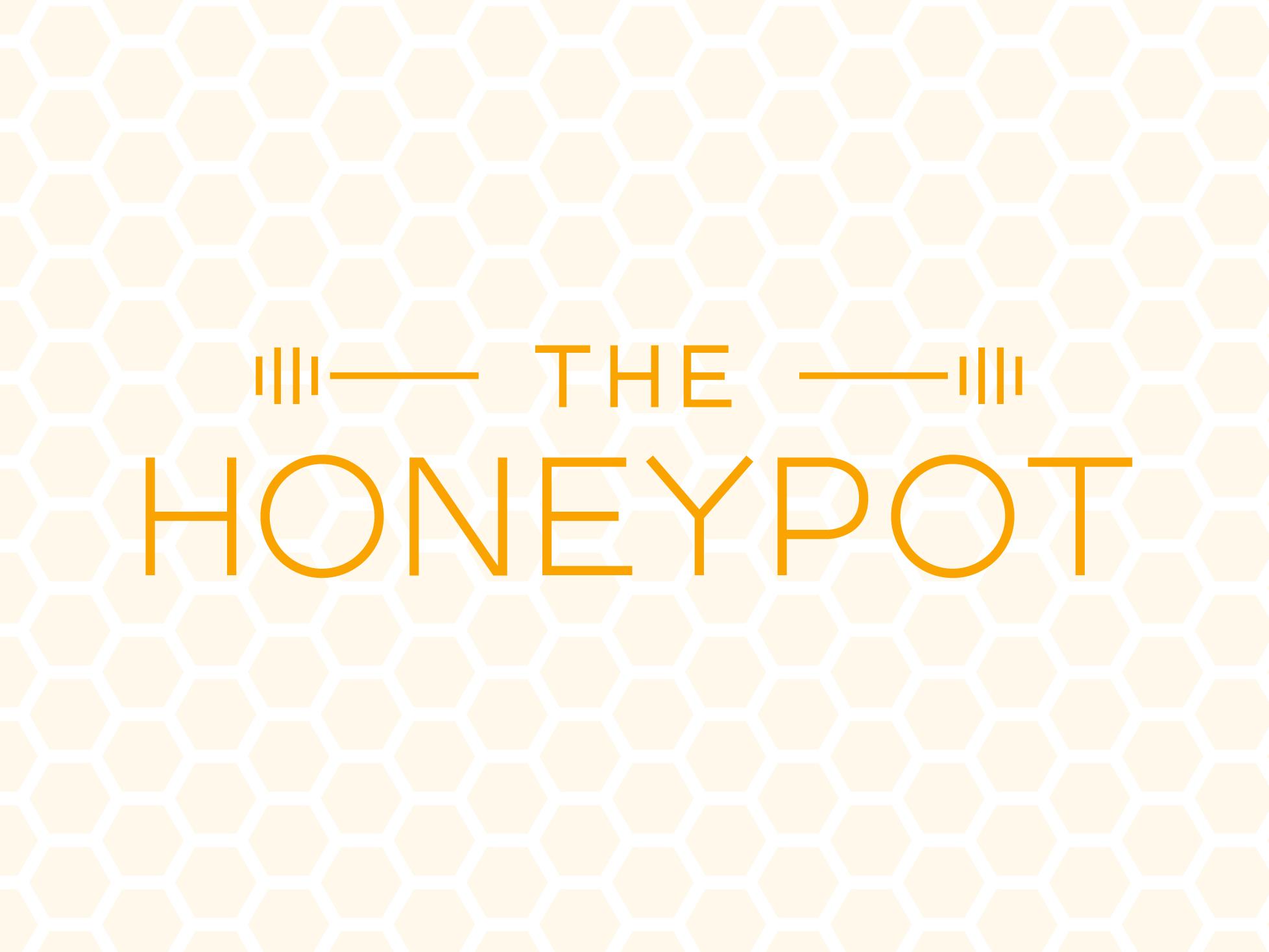 2018 12 honeypot logo 09