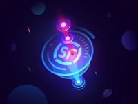 Space Tech