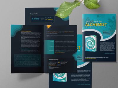 DTAW Brochure