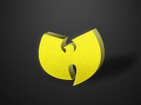 Wu Tang Icon
