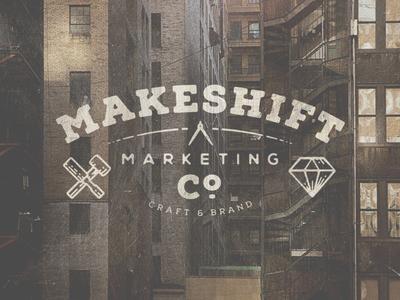 Makeshift Marketing Co. Final