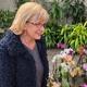 Annette Berglund