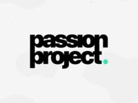Facebook Community for Creatives Branding