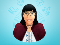 Carito's avatar