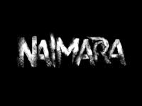Naimara