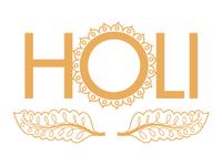Holi Festival (take 2)