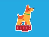 Doggy 01