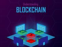Blockchain Understanding