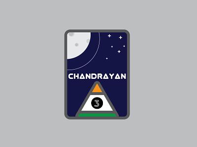 Chandrayan-3