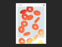100 Days of Design Learning_Day 004