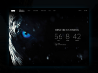Game of thrones_count down_Day035