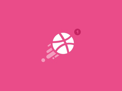Dribbble Invite Giveaway prospct player giveaway invite invitation giveaways freebies dribbble invite draft