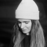Aliza Kravatz