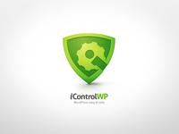 iControlWP Logo