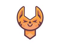 Spanner Mascot