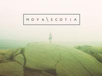 Camper Guide - Nova Scotia Provincial Camping Parks