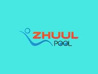 Zhuul Pool