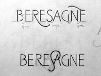 Beresagne