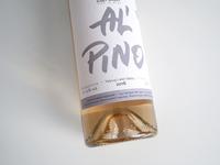Kubey Winery