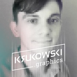 Mark Krukowski
