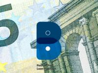 Loan Booking