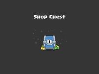 Clash Royale: Shop Chest