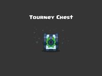 Clash Royale: Tourney Chest