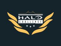 Halo Challenge 2016