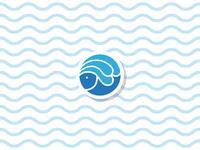 FishWave