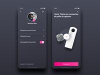 PixMyCar : redesign