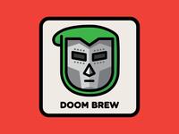 Doom Brew