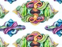 Promo pattern