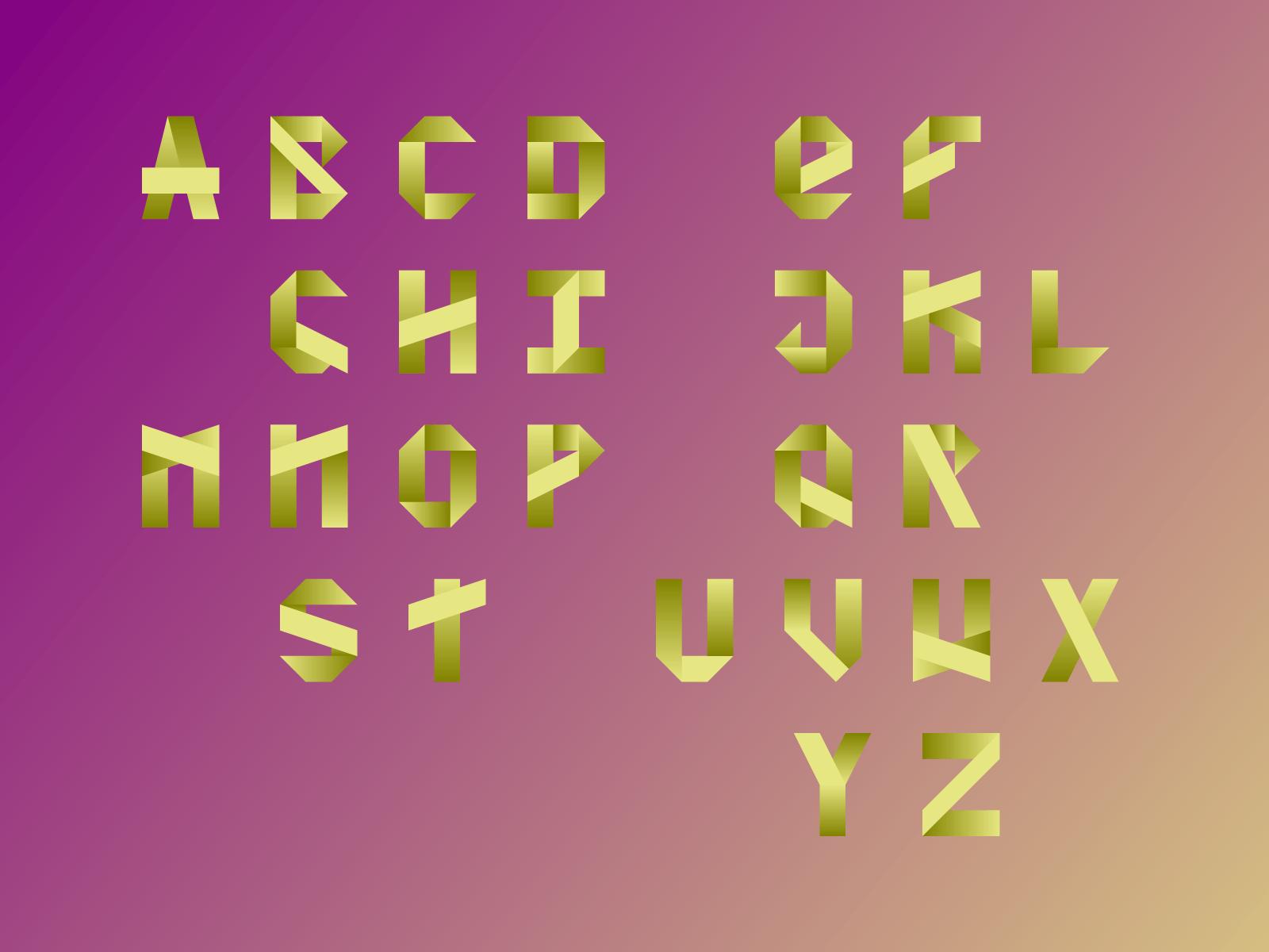 0c54cb0668c8aa86bf626215235908b4