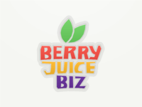 Berry Juice Biz