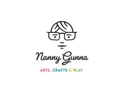 Nanny Gunna final version