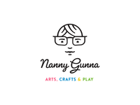 Nanny Gunna final version