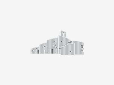 Icelandicbuildings isafjardarkirkja