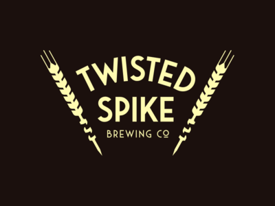 Twisted Spike Brewing Co.