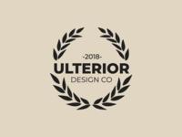 Ulterior Design Co