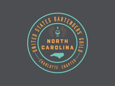 USBG - Charlotte Chapter