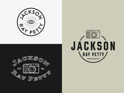 Jackson Ray Petty
