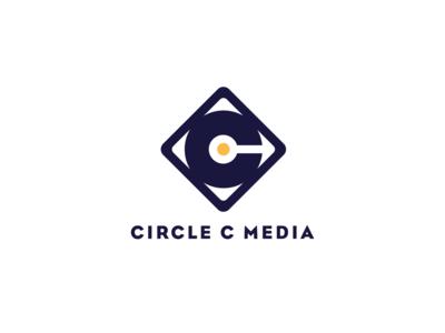 Circle C Media