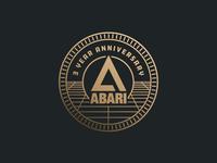 Abari Gold Token