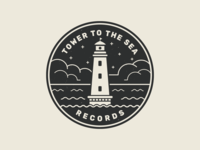 Tower to the Sea Records