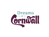 Dreams of Cornwall